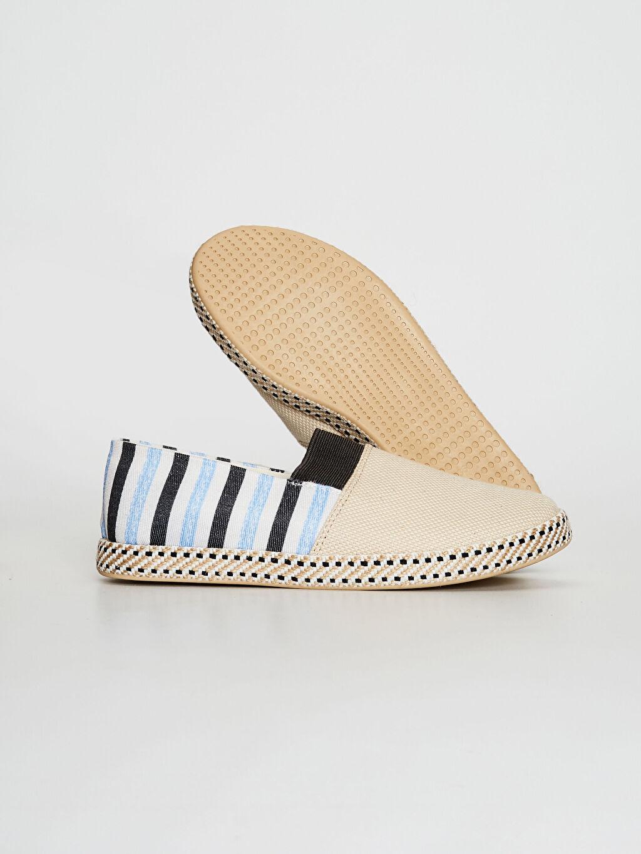 Erkek Çocuk Erkek Çocuk Espadril Ayakkabı