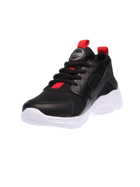 Aktif Spor Ayakkabı MP ONE Çocuk Bağcıklı Spor Ayakkabı