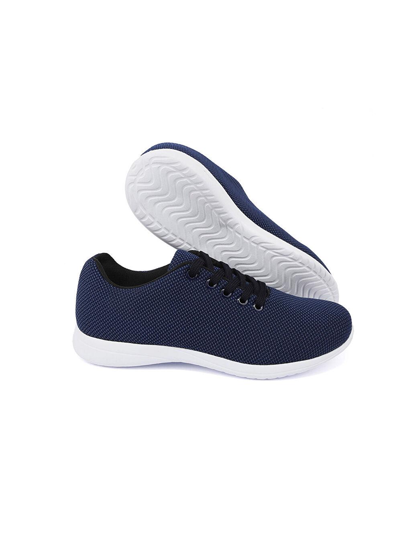 Kadın Letoon Kadın Günlük Ayakkabı