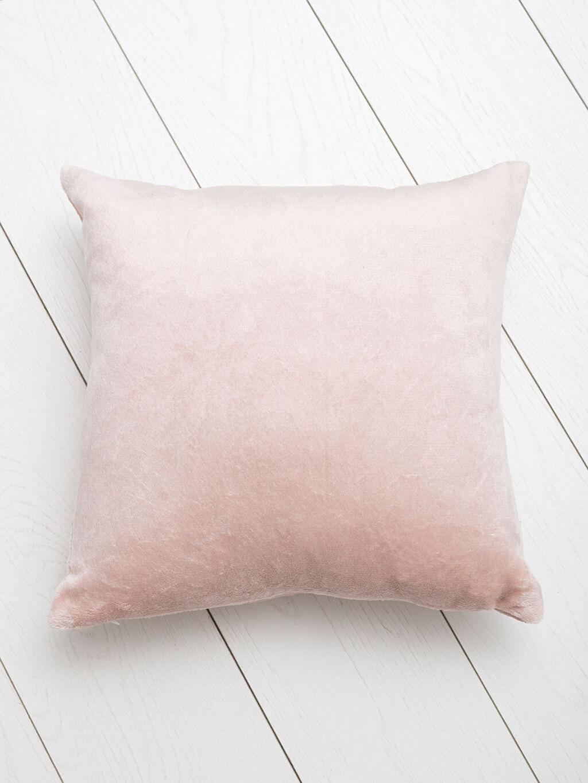 %100 Polyester %100 Polipropilen  Dolgulu Kırlent