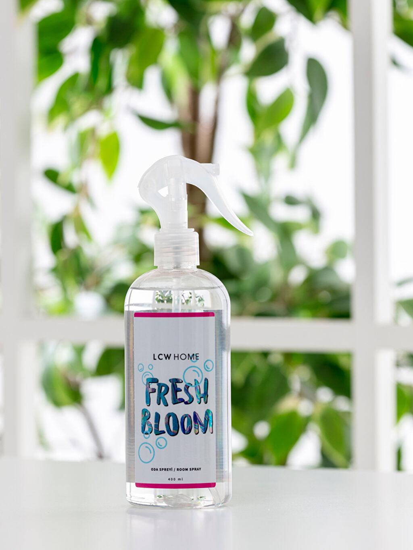 Mavi Fresh Bloom Oda Spreyi           9WQ640Z8 LC Waikiki