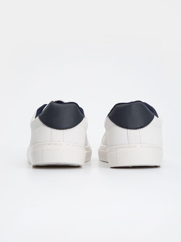 Erkek Spor Ayakkabı