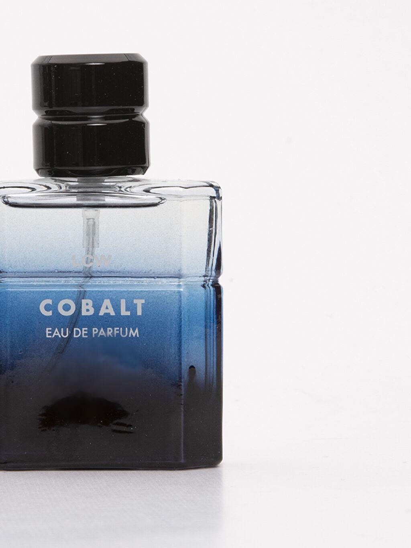 Erkek LCW Cobalt EDP 50 ml Erkek Parfümü