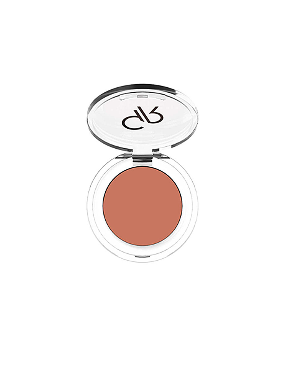Turuncu Golden Rose Soft Color Matte Mono Eyeshadow No:11 Mat Göz Farı 9SY285Z8 LC Waikiki