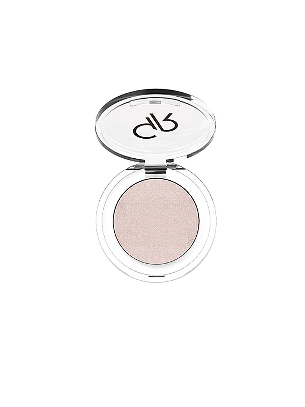 Ekru Golden Rose Soft Color Pearl Mono Eyeshadow No:42 Sedefli Göz Farı 9SY290Z8 LC Waikiki
