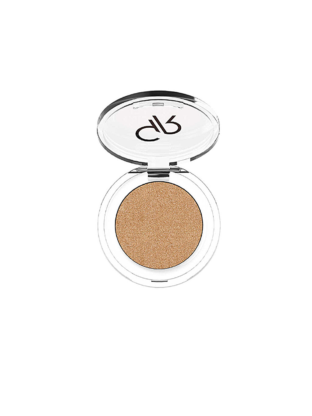Sarı Golden Rose Soft Color Pearl Mono Eyeshadow No:45 Sedefli Göz Farı 9SY294Z8 LC Waikiki