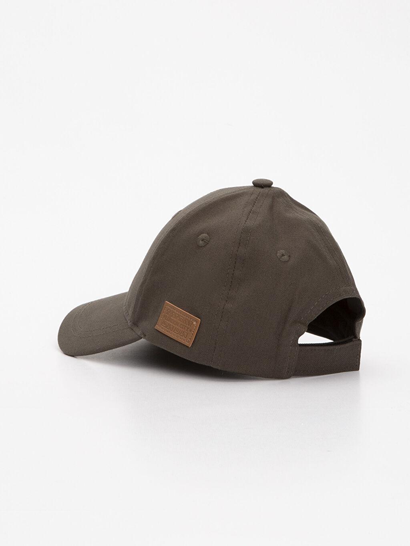 Erkek Çocuk Erkek Çocuk Şapka