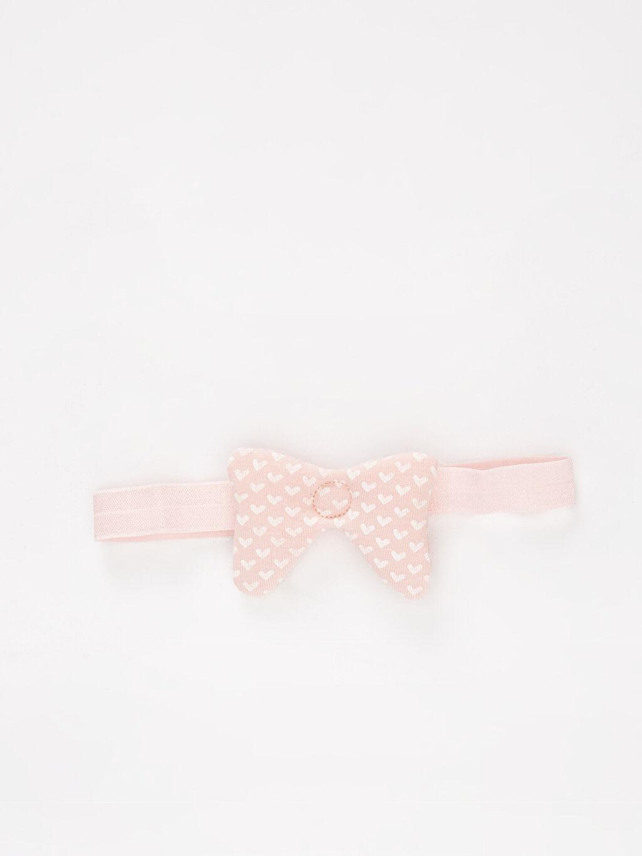 %0 Diğer malzeme (poliüretan) %90 Poliamid %10 Elastan Tekstil Malzeme Yürümeyen Minnie Mouse Lastik Kısa(0-2cm) Kısa Kız Bebek Minnie Mouse Baskılı Ayakkabı ve Saç Bandı