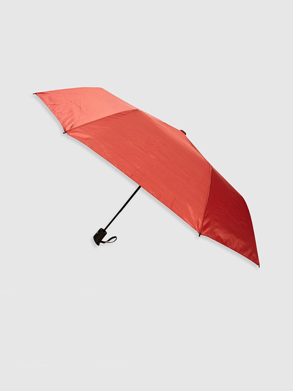 Turuncu Şemsiye 9W5796Z8 LC Waikiki