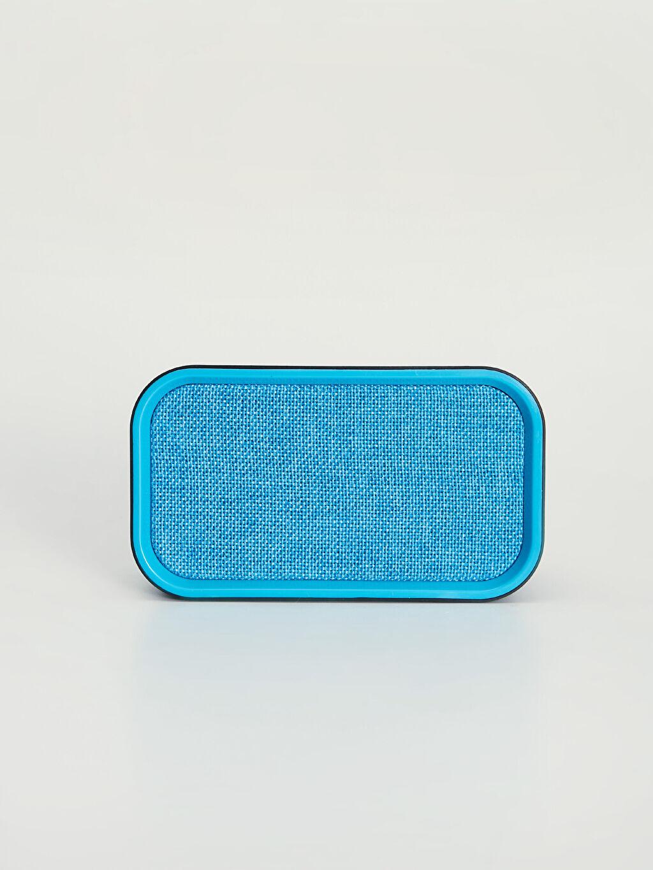 %100 Diğer  Elektronik Bluetooth Hoparlör