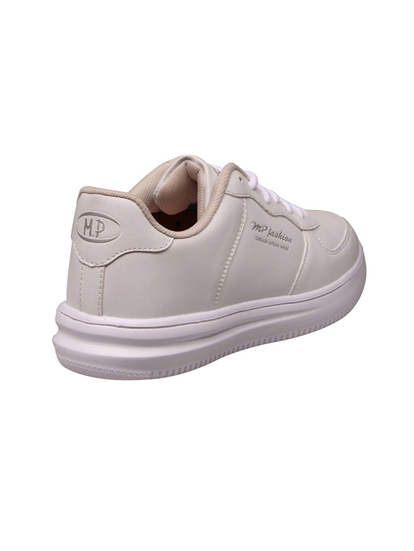 M.P Genç Erkek Yürüyüş Ayakkabısı