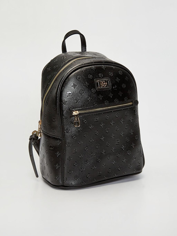 Çanta Pierre Cardin Sırt Çantası