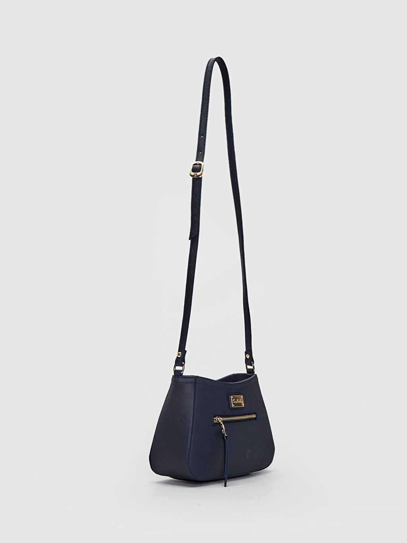 Çanta Çanta