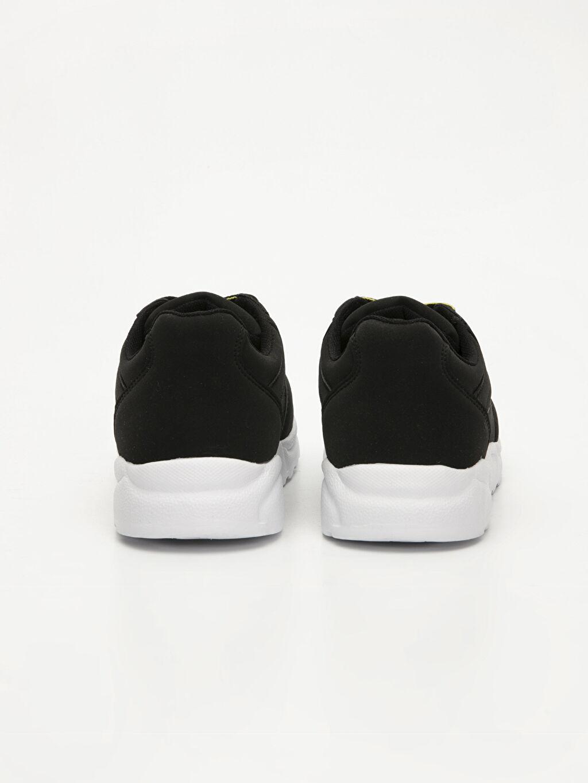 Erkek Çocuk Günlük Spor Ayakkabı