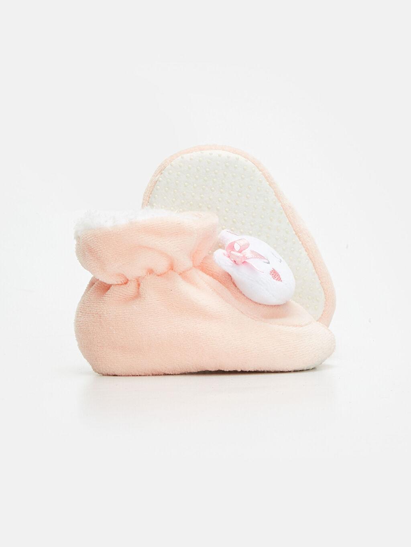 Kız Bebek Kız Bebek Panduf