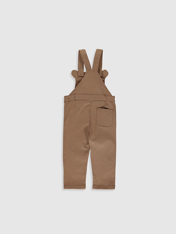 Erkek Bebek Erkek Bebek Pantolon Takım