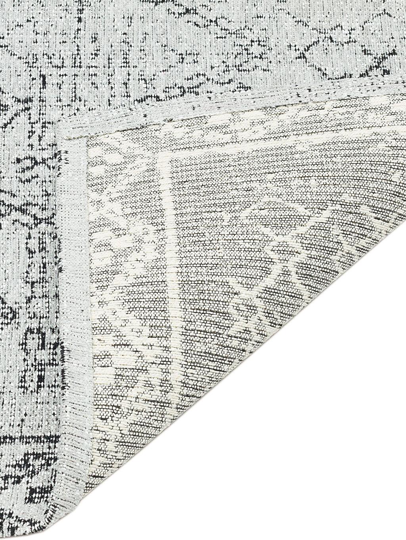 %40 Pamuk %60 Polyester Apex Epic 4812 Halı