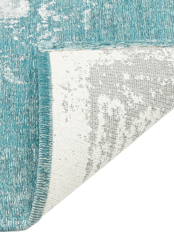 %40 Pamuk %60 Polyester Apex Epic 4821 Halı