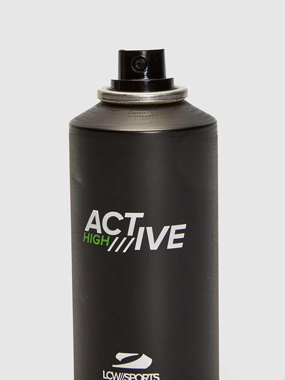 Odunsu Parfüm LCW Active High Erkek Deodorant 150 ml