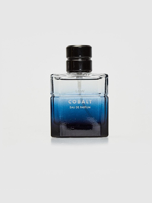 Odunsu Parfüm LCW Cobalt EDP Erkek Parfüm 50 ml