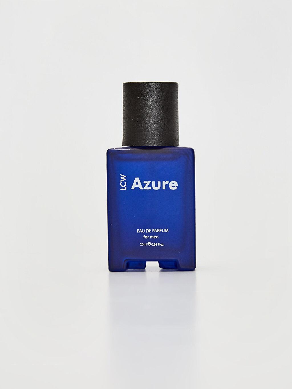 Odunsu Parfüm LCW Azure EDP Erkek Parfüm 20 ml