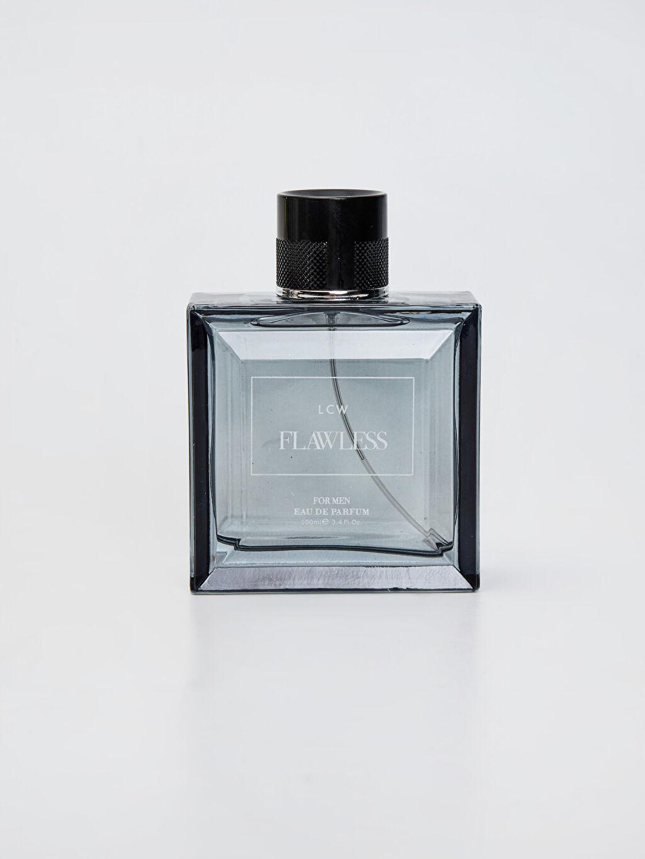 Parfüm Odunsu-Orintal LCW Flawless EDP Erkek Parfüm 100 ml