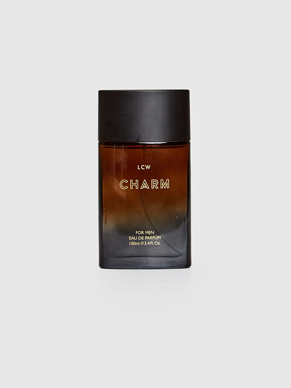Parfüm Odunsu LCW Charm EDP Erkek Parfüm 100 ml