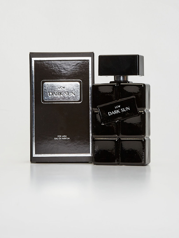 Mavi LCW Dark Sun EDP Erkek Parfüm 0S4928Z8 LC Waikiki