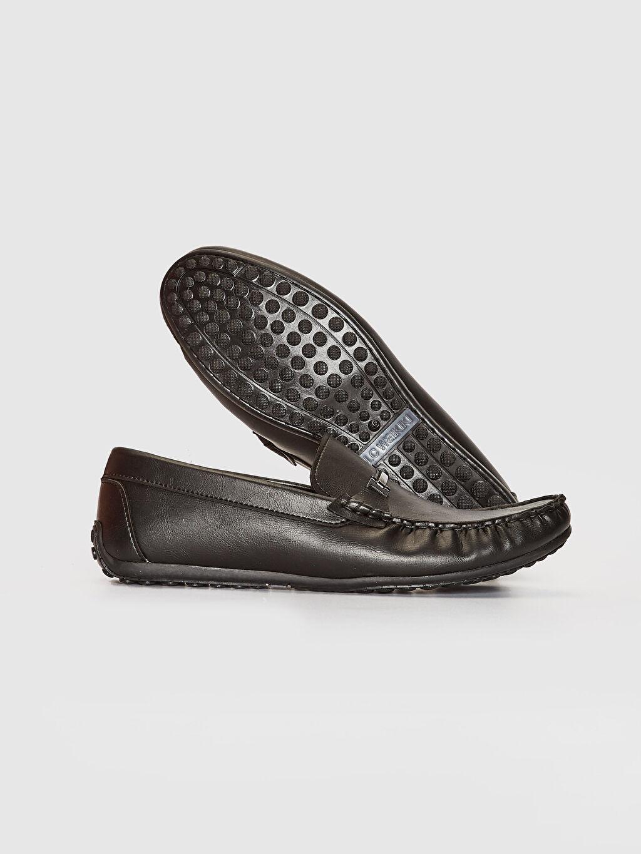 Erkek Erkek Makosen Ayakkabı
