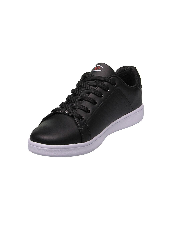Mp Erkek Bağcıklı Spor Ayakkabı