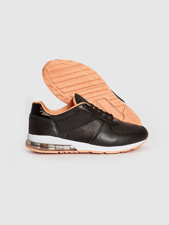 Kadın Kadın Air Taban Günlük Spor Ayakkabı