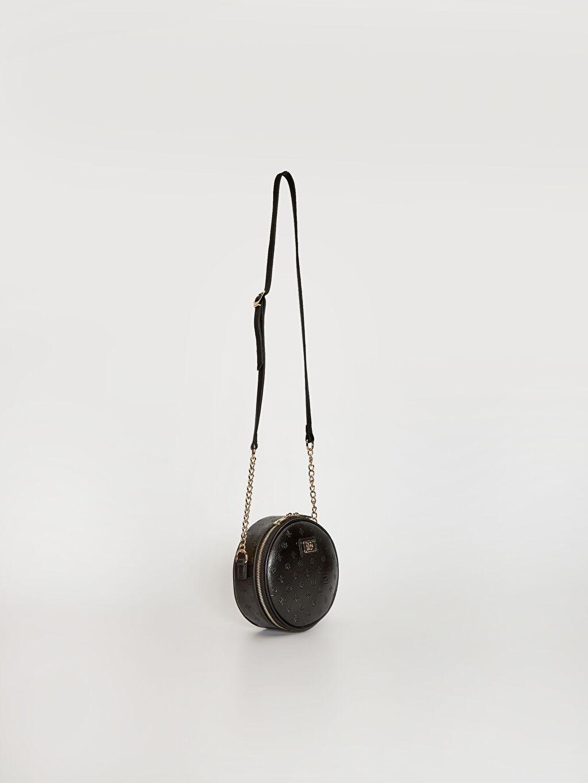 Kadın Pierre Cardin Çapraz Çanta