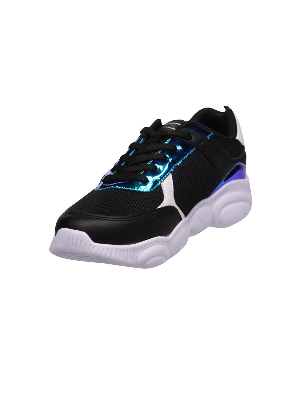 Mp Kadın Bağcıklı Spor Ayakkabı
