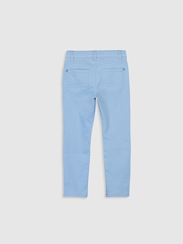 Erkek Çocuk Erkek Çocuk Pantolon