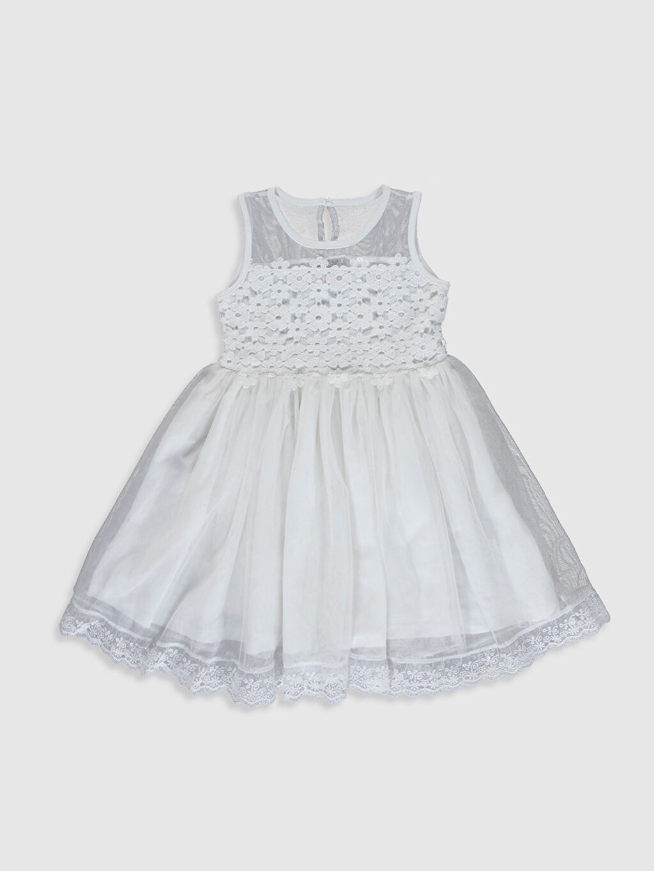 Сукня -0S5040Z4-FFB