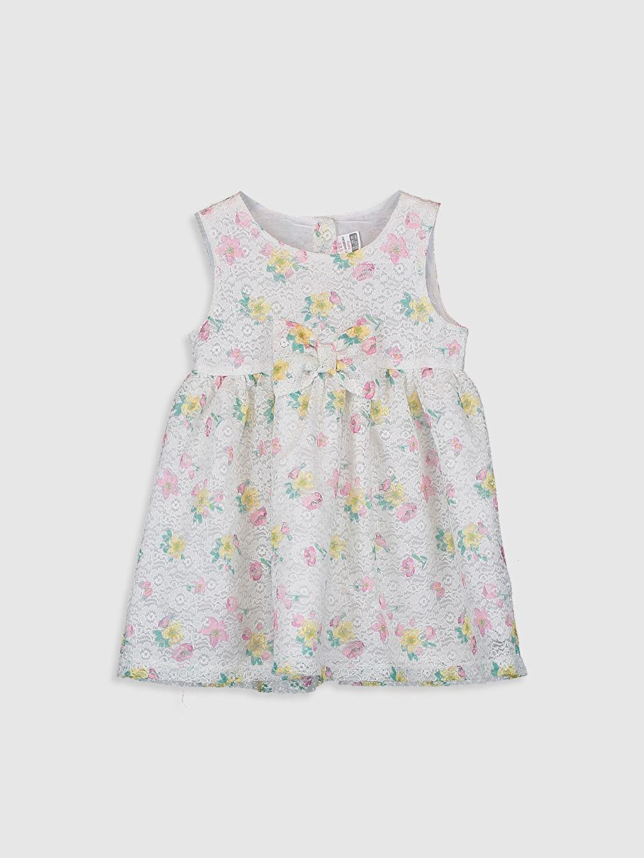 Сукня -0S2588Z1-LRA