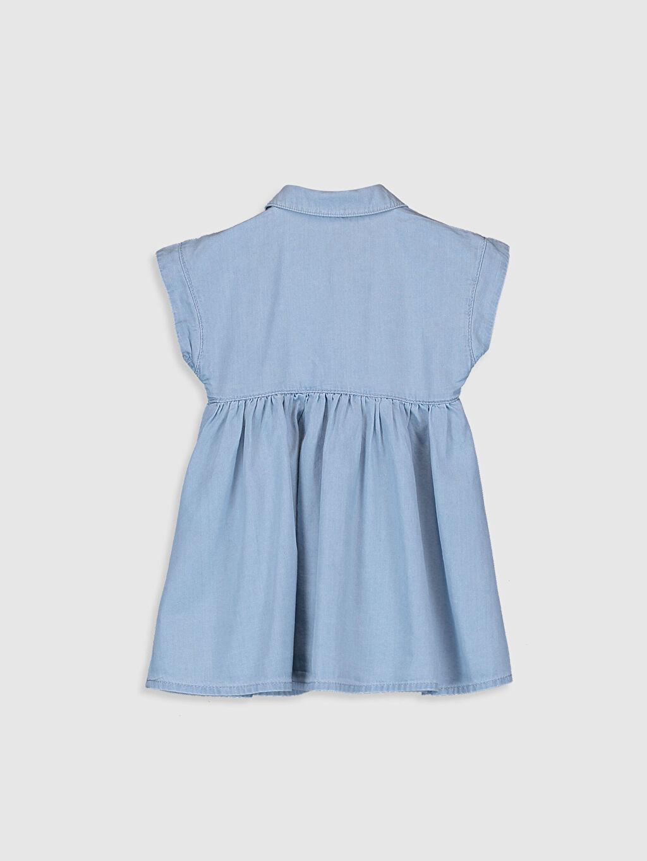 Сукня -0S5212Z1-311