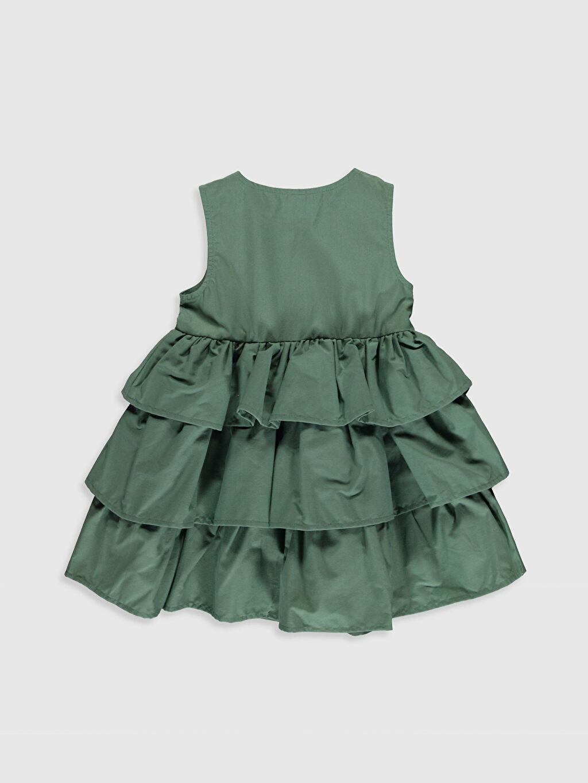 Сукня -0S9176Z1-GFG