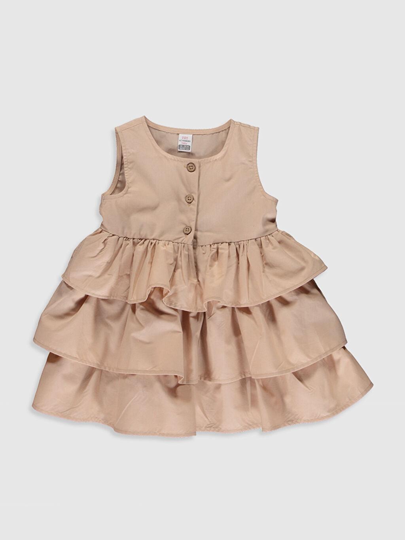 Сукня -0S9176Z1-FWS