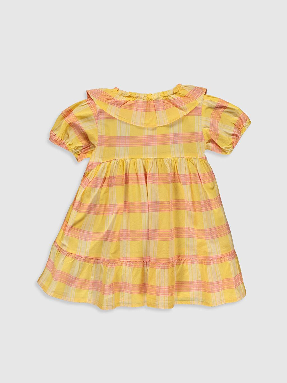 Сукня -0S9181Z1-LUG