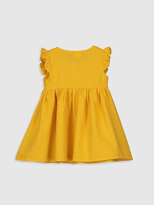 Сукня -0SM142Z1-G0J