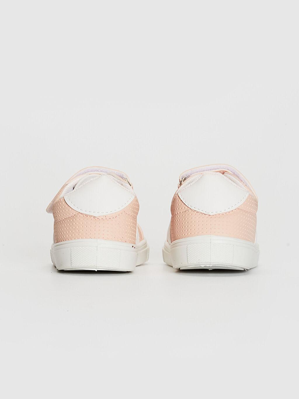 Kız Bebek Sneaker