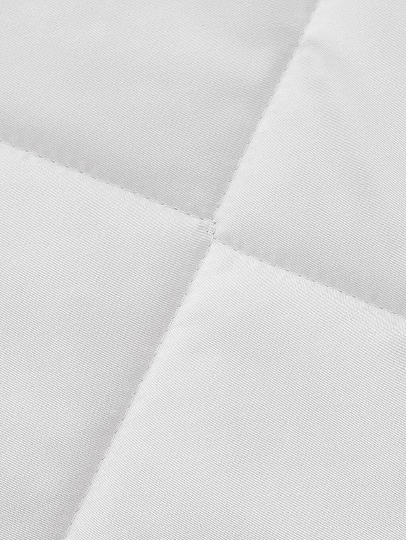 %100 Polyester  Çift Kişilik Yorgan