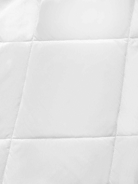 %100 Polyester  Çift Kişilik Yazlık Yorgan