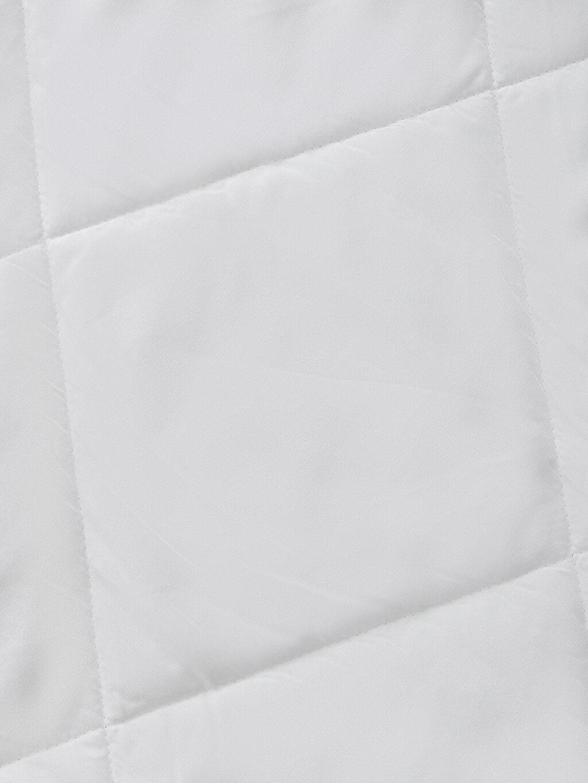 %100 Polyester  Tek Kişilik Yazlık Yorgan