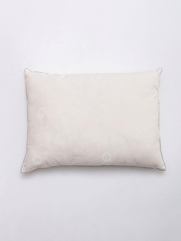 Pamuklu Yastık