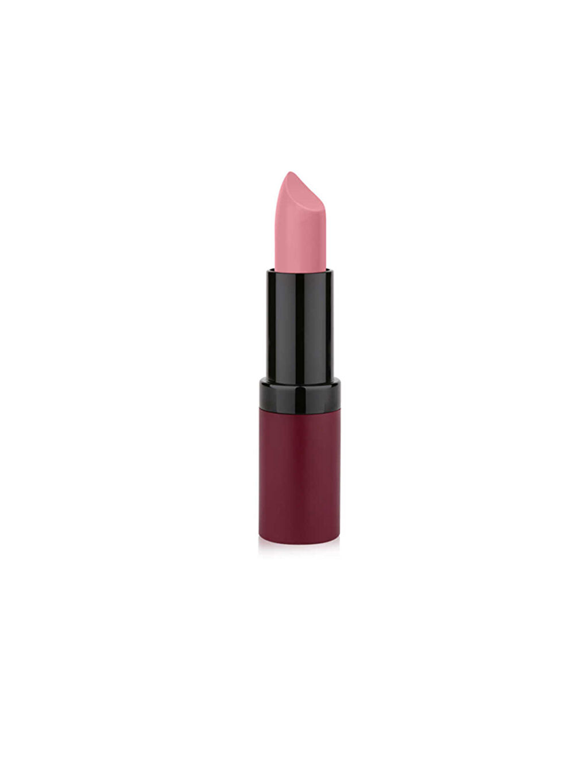 Pembe Golden Rose Velvet Matte Lipstick No:10 7KB196Z8 LC Waikiki