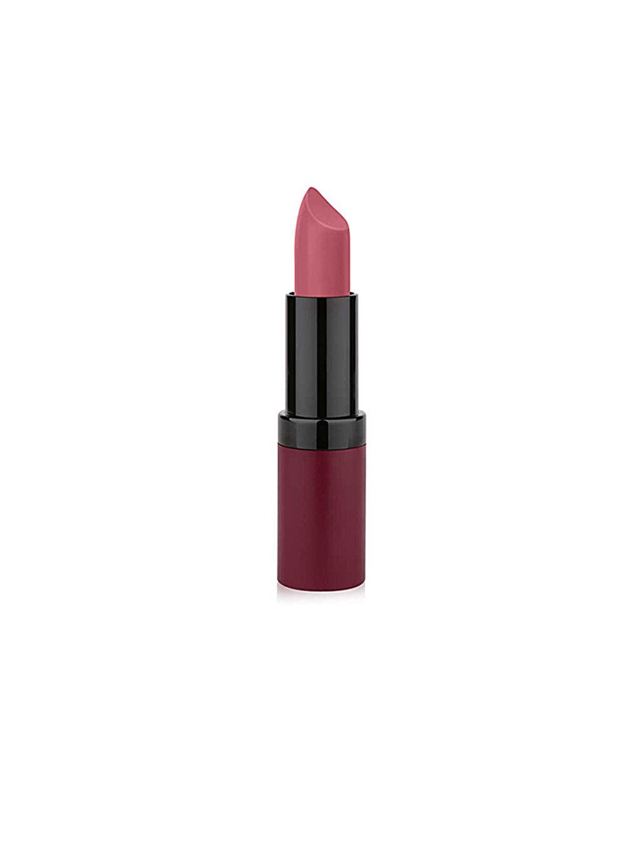 Haki Golden Rose Velvet Matte Lipstick No:12 7KB197Z8 LC Waikiki