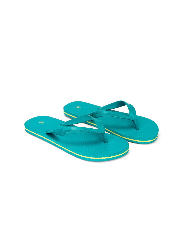 Diğer malzeme (pvc) Diğer malzeme (eva) Terlik ve Sandalet Parmak Arası Plaj Terliği