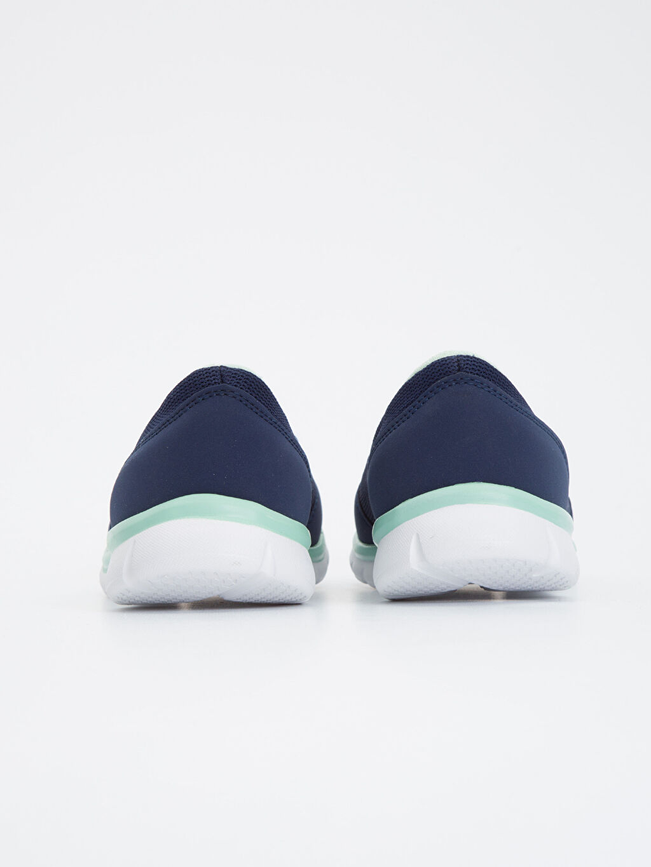Kadın Günlük Konfor Ayakkabı